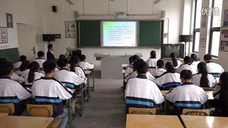 人音版七年级音乐《银杯》四川谭锦明