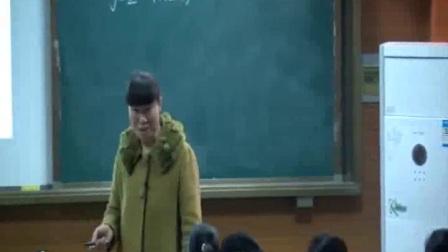 《指数函数》人教版数学高一,新郑一中:吴书娜