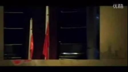 人教版初中思想品德九年级《香港01》名师微型课 北京闫温梅