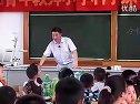 小学三年级科学优质课下册《冷水和热水》教科版_魏老师