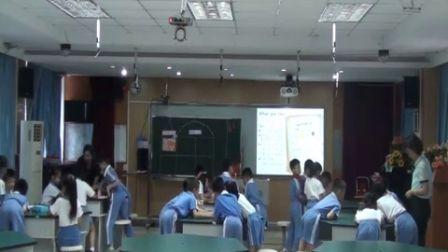 《Anilas I like》教学课例(上海牛津版英语二下,红桂小学:杨佳怡)