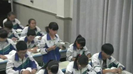 《谈读书》优质课(人教版语文九上第14课,朱春玲)
