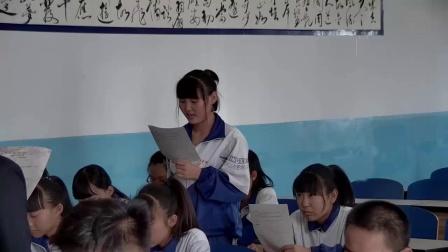 人教2011课标版数学八下-17.1.2《利用勾股定理解决平面几何问题》教学视频实录-宋扬