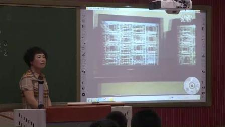 人教2011课标版物理九年级22.2《核能》教学视频实录-董瑞霞