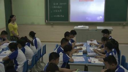 部编版初中历史七下《第11课 元朝的统治》四川赵丹