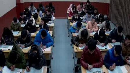 《化学电源》鲁科版高二化学-第四高级中学:王 敏