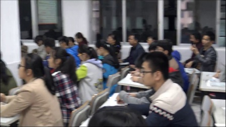 初中思品教科版九年级《第四课 走向小康》广西周慕妍