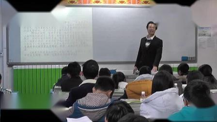 《中国人失掉自信力了吗》优质课(人教版语文九上第15课,陈卫)