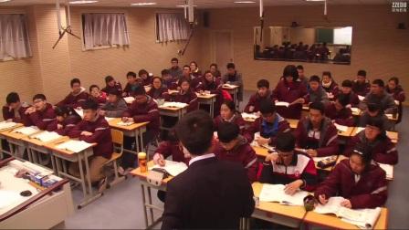 《物质跨膜运输的方式》高一生物-郑州市实验高级中学:关若飞