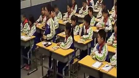 《怎样看电视》小学品德四年级-中原区华山路小学 :郭东升