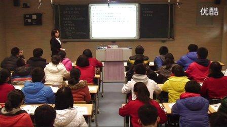 高中化学《海水中的元素》2014年郑州市实验高级中学经典课例