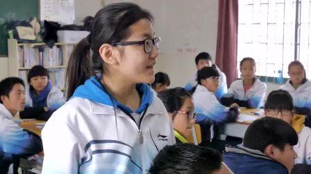 《第一次世界大战》人教版九年级历史-郑州经济技术开发第二初级中学-时炜敏
