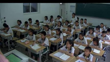 人教版英语七下 Unit 1(复习课)教学视频实录(刘娇)