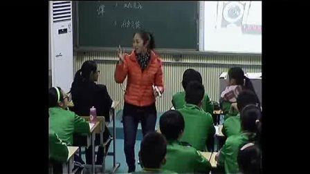 《社会生活的变化》人教版初中历史-郑州五十一中 -许卫