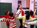 小学三年级音乐优质课视频《新疆好》