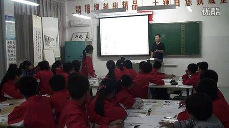 初中美术人教版七年级第1课《小伙伴》山东郑义