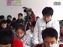 高二历史优质课展示选修2《近代社会的民主思想和实践》01