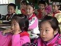 小学四年级音乐优质课《柳树姑娘》_刘洋