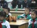 小学二年级美术微课示范《螃蟹的舞会-剪螃蟹》导入类教学片段