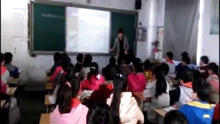 小学思想品德《科技带给我们什么》教学视频,2015年郑州市小学品德优质课大赛