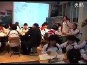 """高二政治优质课视频《""""认识论""""板块知识复习》研究课_张老师"""