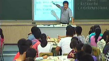 《从汉至元政治制度的演变》人教版高一历史-郑州九中-张奇星