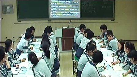《Unit5语法 》人教版高二英语-郑州四十七中-王晓培