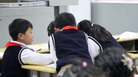 """小学道德与法治部编版一下《第4课 不做""""小马虎""""》安徽赵玲"""
