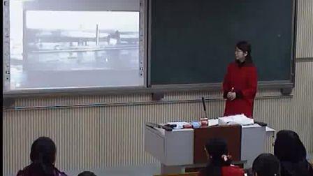 《第一次世界大战》人教版九年级历史-郑大一附中-杨勇玲