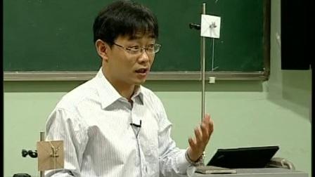 《摆》苏教版科学四年级-丹阳市实验小学:傅赟