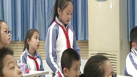 《走进梵高》小学五年级美术优质课视频-深圳小学李明明