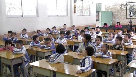 深圳2015优质课《顽皮的杜鹃》一年级音乐,坪地第二小学:戴菁
