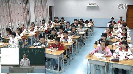 初中美术人教版七年级第1课《有创意的字》湖南霍红江