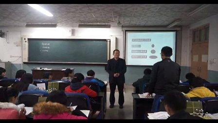 高中化学选修《脂肪烃》教学视频,山东省,2014学年部级优课评选高中化学入围作品