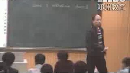 《Book2 Unit 5 Music Grammar》人教版高一英语,荥阳市第二高级中学:李佳