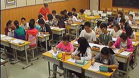 《Unit5 Music 语法课》人教版高一英语-郑州外国语学校-张雅楠