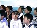 小学一年级音乐优质课视频下册《糖果仙子》实录说课_张晖