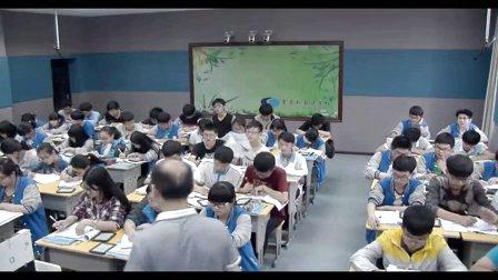 高中化学必修2《化学能转化为电能》教学视频,湖北省,2014年度部级优课评选入围作品