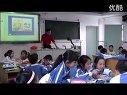 小学五年级美术微课示范《漫画刷牙》教学片段