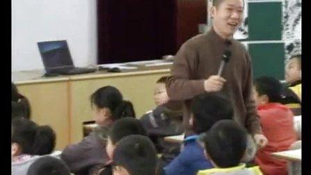 浙美版小学美术五年级《弯弯的小路》优质课教学视频