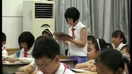 《思想家孔子》优质课(北师大版品德与社会五上,天津:于涛)