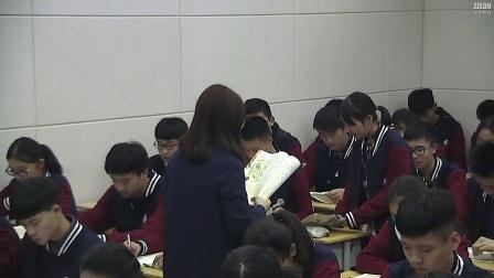 《林教头风雪山神庙》2016人教版语文高二-郑州十一中-化曼