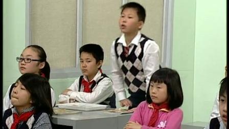 《登月之旅》苏教版科学五年级-南京市凤游寺小学:陈晨