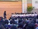 非洲音乐高一1_第五届全国中小学音乐优质课视频