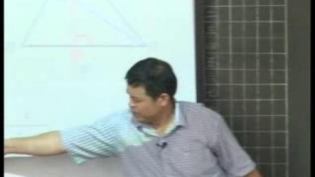 学科带头人选拔《正弦定律》高二数学-朱吾兵