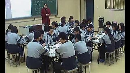《对数与对数运算》人教版数学高一,郑州四十七中:李雪