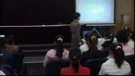 初中九年级音乐上册课例《西洋乐话》优质课教学视频