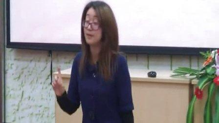人音版小学音乐一年级上册《过新年》优质课教学视频