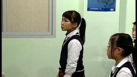 《斜坡的启示》苏教版科学五年级-南京市光华东街小学:魏娟娟