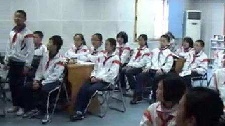 《中国制造》优质课(北师大版品德与社会六上,厦门:李晓弘)